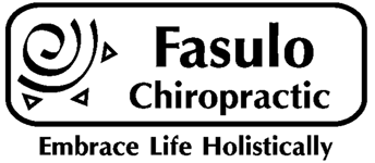 Fasulo Chiropractic